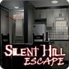 Silent Hill de evacuare joc