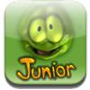 Sling Junior joc