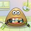 Probleme de dinte imputit joc