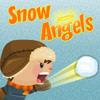 Snow Angels joc