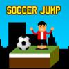 Soccer Jump joc