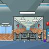 Solitude Metro Escape joc