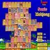 Sonic Mahjong joc