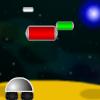 Space Bricks joc