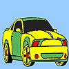Colorante auto spectaculoase rapid joc