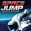 Space Jump joc