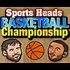 Sports Heads Basketball Championship joc