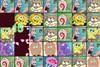 Jocuri spongebob