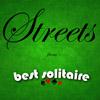 Străzile Solitaire joc
