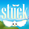 Stuck Bird 2 joc