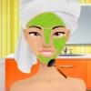 Stunning Beauty Makeover joc