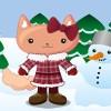Sugars Christmas Special joc