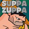 Suppa Zuppa joc