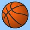 Summer Basketball joc
