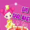 Sue Cake Master joc
