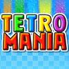 TetroMania joc