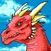 The Dragons Adventure joc