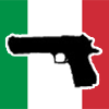 The Italian Mafia joc