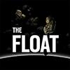 The Float joc