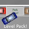 The Parking Car LP joc