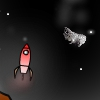 The Landing SpaceShip 2 joc