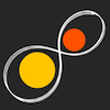The Orbit Game joc
