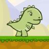 The Last Dino joc