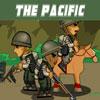 The Pacific - Guadalcanal Campaign joc