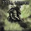 Total Mission joc