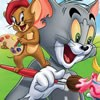 Tom and Jerry Hidden Letters joc