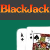 total blackjack joc