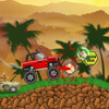 Tropical Uphill Driver joc
