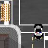 Traffic Blitz joc