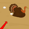 Turkey Egg Break joc