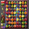 Tuti Fruti joc