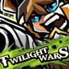 Twilight Wars joc