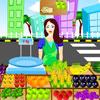 Jocuri fruits