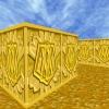 Virtual Large Maze - Set 1014 joc