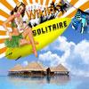 Waikiki Solitaire gratuit joc