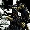 Warehouse sniper joc