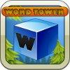 Cuvântul Tower joc