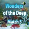 Wonders of the Deep joc