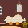 Wow Halloween Escape joc
