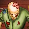 Zombie TD joc