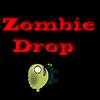 Zombie Drop joc