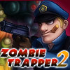 Zombie Trapper2 joc