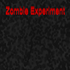 Zombie Experiment joc