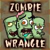 Zombie ceartă joc
