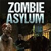 Zombie Asylum joc